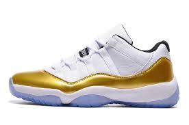 jordan shoes 11 low. 2016 air jordan 11 low \ shoes 2