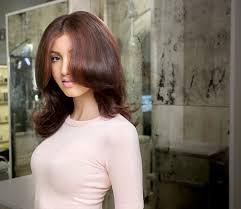 hair color trends spring 2015. minardi salon stylist hairstyle trends spring, fall 2016, 2017, 2018: how to hair color spring 2015