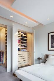 6 Tipps Für Die Optimale Beleuchtung Im Schlafzimmer Schlafzimmer