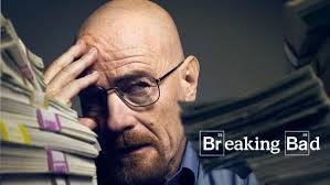 amc classics watch breaking bad mad men and more bt from mad men to breaking bad we look at the iconic shows available for bt tv customers on amc