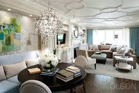 full size of candice olson chandelier lighting home pertaining to ideas 9 light fixtures chandeliers lamps