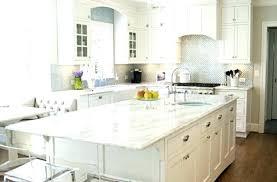 marble looking quartz countertops quartz countertops that look like carrara marble gorgeous counters granite marble quartz countertop