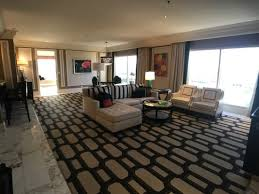 Bellagio 2 Bedroom Penthouse Suite Property New Design Ideas