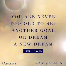 Old Age Quotes Enchanting Quotes About Age Difference 48 Quotes