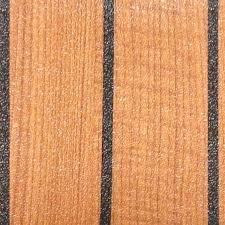 marideck marine vinyl flooring vinyl teak boat flooring pictures marideck marine vinyl flooring reviews