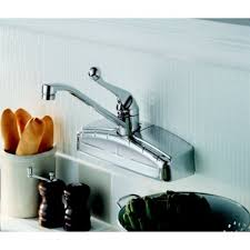 que Brilliant American Standard Faucets Blog This Site