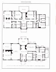 draw floor plans. Draw Floor Plans Free New Wonderful House Software Gallery Best Idea Home G