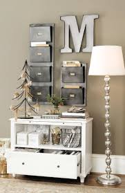 best office decorations. marvelous work office decorating ideas pictures top 25 best decorations on pinterest i