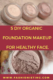 diy foundation makeup remover diy makeup foundation powder diy white foundation makeup diy