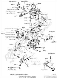 chinese atv wiring diagram 50cc taotao 110cc wiring diagram \u2022 free 110cc quad wiring diagram at Tao Tao 110 Wiring Diagram