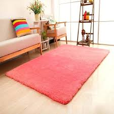 thick large floor carpets for living room modern area rug bedroom gy whole furniture warehouse