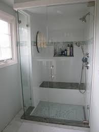frameless euro shower doors