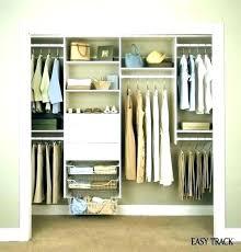 expandable closet organizer system closet organizer system homemade closet organizer built in closet drawers building closet