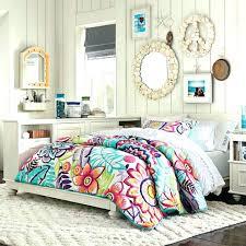 full image for teenage girl bedding sets canada single duvet cover teenage girl teenage girl duvet