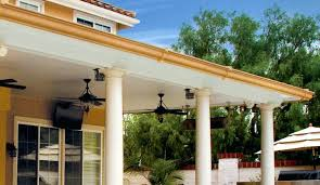 solid wood patio covers. Perfect Patio Bamboo Patio Cover Pergola Amazing Covers For Solid Wood  Flooring Kitchen   On Solid Wood Patio Covers O