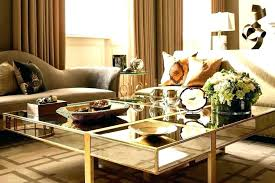 gold coffee table gold coffee tables living room gold coffee table antique decor y oval cream gold mirror coffee gold coffee tables rose gold coffee