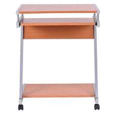 home office work table. Rolling Office Work Tables Designs Home Table