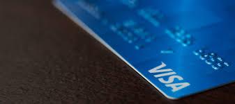 bitcoin with visa gift card