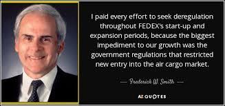 Fedex Quote