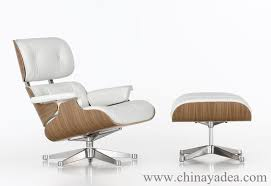 eames shell chair reproduction. replica eames lounge chair for vitra shell reproduction b