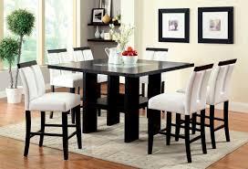 furniture kmart. modern dining room furniture kmart com black larkions piece counter height set. interior design .