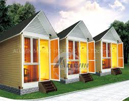 Container Home Design Beautiful Container Homes Design Ideas Contemporary 3d House
