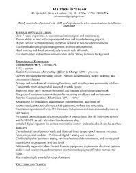 Telecommunication Resume Sachin 5 Yrs Telecom Ba Pmp Resume Engineer Cover Letter