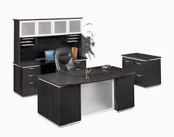 home office table desk. Full Size Of Excellent Office Table Set Including Cabinet And Storage Home Furniture Desk