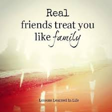 Quotes About Friendship With Pictures Beauteous 48 Best Quotes About Friendship With Images