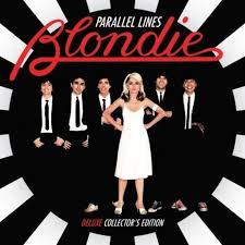 <b>Blondie</b>: <b>Parallel Lines</b>: Deluxe Edition Album Review | Pitchfork