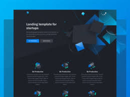 Free Templates Free Html Website Templates Freebiesbug