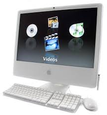 IMac (Early 2009) - Technical Specifications - Apple Support