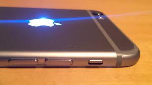 apple iphone 6 logo. apple iphone 6 logo n