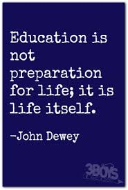 Quotes For College Students Impressive Quotes About Education For College Students Educational And