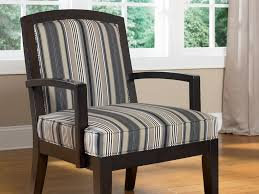 Contemporary Chairs For Living Room Living Room 47 Modern Living Room Accent Chair Chairs