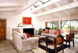 skylight living room best living room with skylights living room skylight living rooms and living room