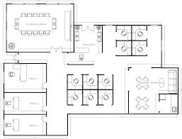 office room plan. Delighful Plan Create Floor Plan Examples Like This One Called Office Floor Plan From  Professionallydesigned Templates Simply Add Walls Windows Doors  In Room O
