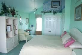 beach themed room decor innovative room decor beach themed bedroom cute dorm room ideas beach theme