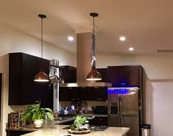 Natural lighting solutions Architecture Our Lighting Solutions Can Make Sure That All Of The Lighting In Your Home Is Installed Perfectly Completely Functional And Beautifully Designed Wthemeco Lighting Solutions San Diego Lighting Installation Premo Electric
