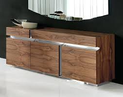 modern dining room buffet. Dining Room Sideboards Modern Buffet Contemporary