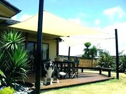 patio shade screen. Sun Screens For Porches Screen Porch Shades Shade Ideas Outdoor Patio Oasis Solar