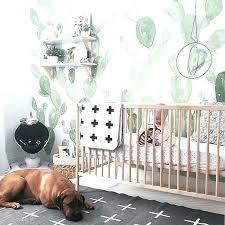 wallpapers nursery baby nursery