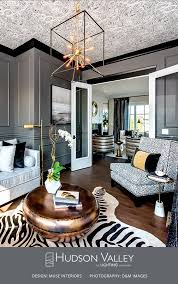 furniture living spaces. 1382 best mid century modern furniture images on pinterest living room ideas and spaces