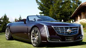 2018 cadillac roadster. delighful roadster 2018 cadillac ciel with cadillac roadster o