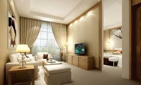 Bedroom Living Room Combo Ideas Decobizz