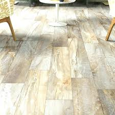 ceramic plank reviews vinyl flooring over tile elemental supreme 6 x x luxury vinyl plank in