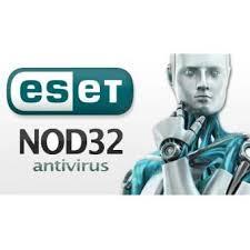 Resultado de imagen para eset antivirus
