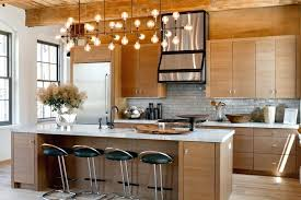 rustic kitchen island lighting. Related Post Rustic Kitchen Island Lighting