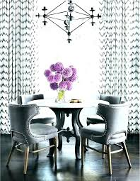 dining table centerpiece ideas candle centerpieces for dining tables round dining table centerpieces round dining room