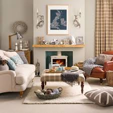 Primitive Country Living Room Amazing Country Living Room Ideas Country Living Room Design Ideas